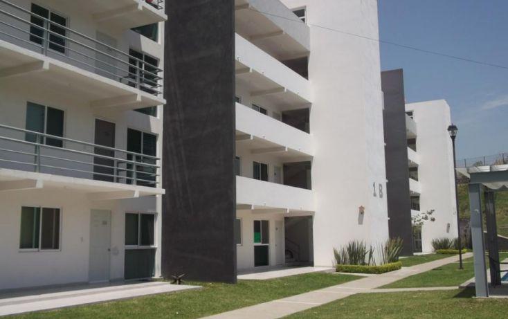 Foto de departamento en venta en, chipitlán, cuernavaca, morelos, 1818514 no 13