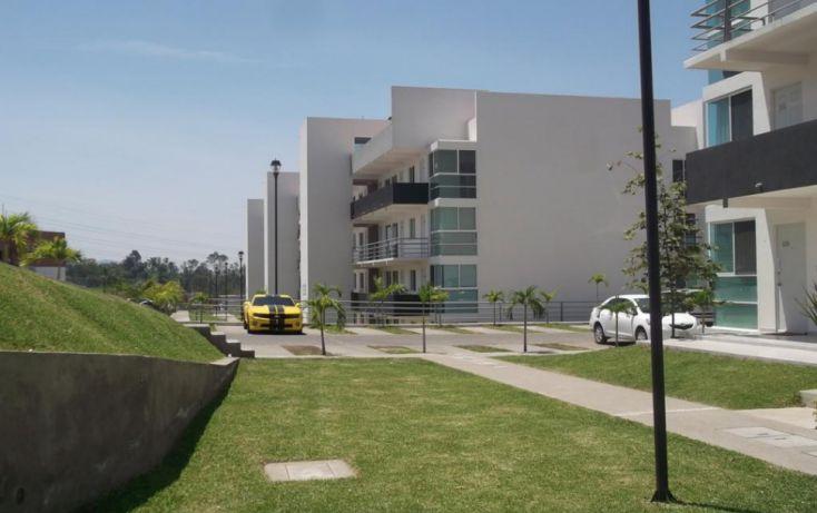 Foto de departamento en venta en, chipitlán, cuernavaca, morelos, 1818514 no 17
