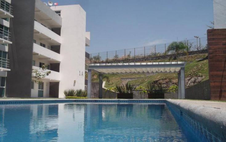 Foto de departamento en venta en, chipitlán, cuernavaca, morelos, 1822418 no 06