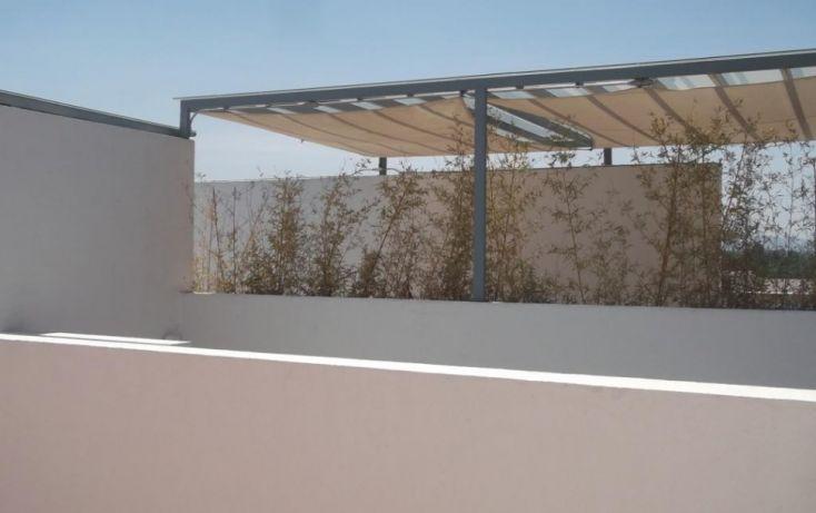 Foto de departamento en venta en, chipitlán, cuernavaca, morelos, 1822418 no 19