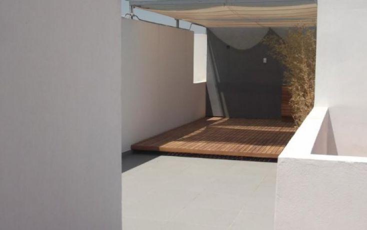 Foto de departamento en venta en, chipitlán, cuernavaca, morelos, 1822418 no 22