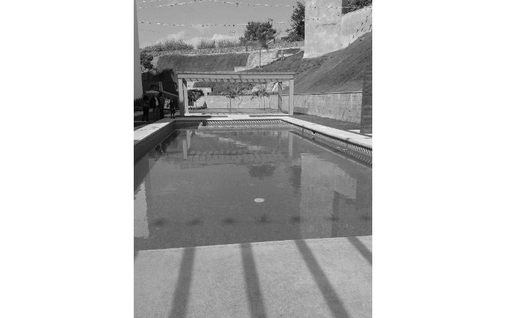 Foto de departamento en venta en  , chipitlán, cuernavaca, morelos, 1856892 No. 12