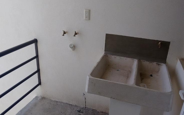 Foto de departamento en venta en  , chipitlán, cuernavaca, morelos, 1973501 No. 08