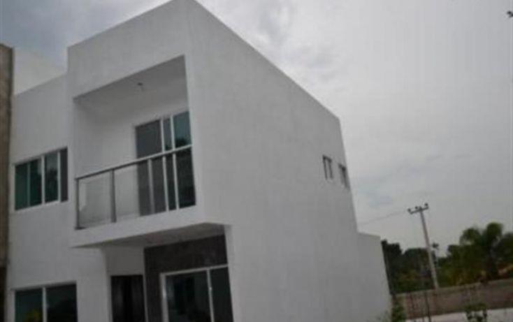 Foto de casa en venta en , chipitlán, cuernavaca, morelos, 1975002 no 02