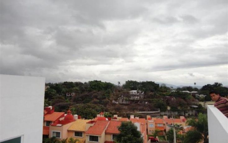 Foto de casa en venta en , chipitlán, cuernavaca, morelos, 1975002 no 11