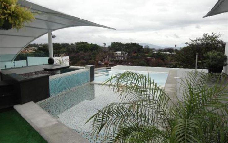 Foto de casa en venta en , chipitlán, cuernavaca, morelos, 1975002 no 18