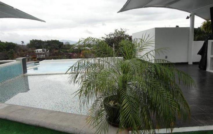 Foto de casa en venta en , chipitlán, cuernavaca, morelos, 1975002 no 20