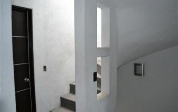 Foto de casa en venta en , chipitlán, cuernavaca, morelos, 1975054 no 05