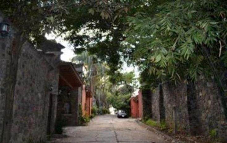 Foto de casa en venta en , chipitlán, cuernavaca, morelos, 1975054 no 09