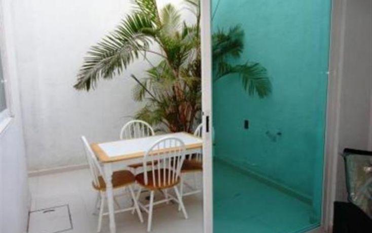 Foto de casa en venta en , chipitlán, cuernavaca, morelos, 1975054 no 14