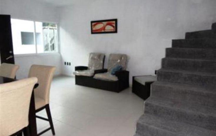 Foto de casa en venta en , chipitlán, cuernavaca, morelos, 1975054 no 16