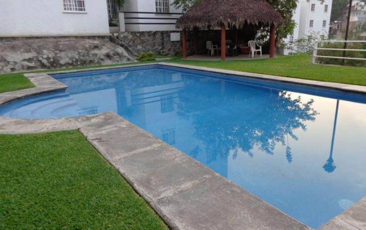 Foto de departamento en venta en  , chipitl?n, cuernavaca, morelos, 2034548 No. 12