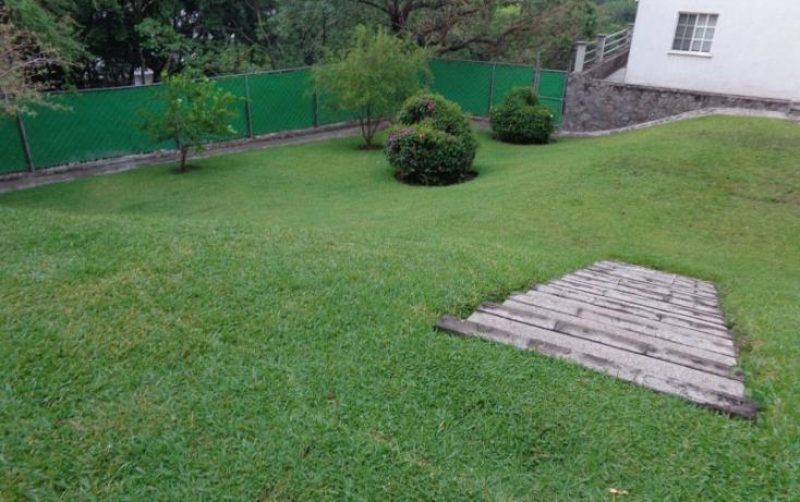 Foto de departamento en venta en  , chipitl?n, cuernavaca, morelos, 2034548 No. 23