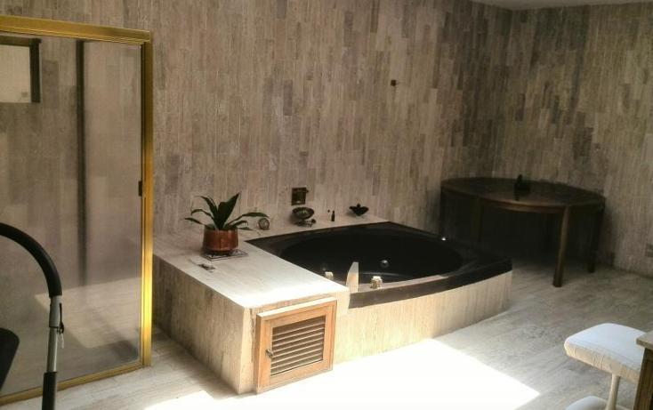 Foto de casa en venta en chipitlan , chipitlán, cuernavaca, morelos, 2659435 No. 11