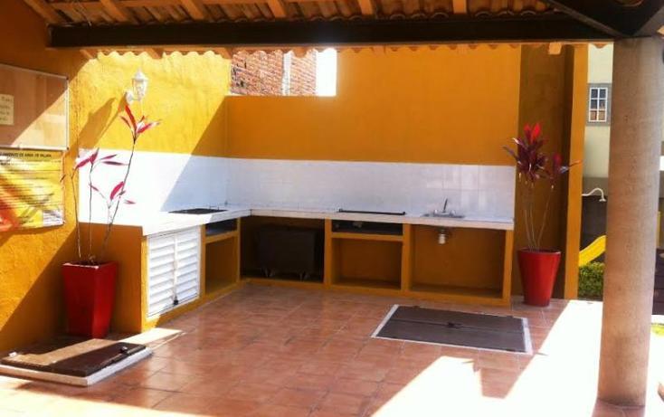Foto de casa en renta en domicilio conocido , chipitlán, cuernavaca, morelos, 2711912 No. 02