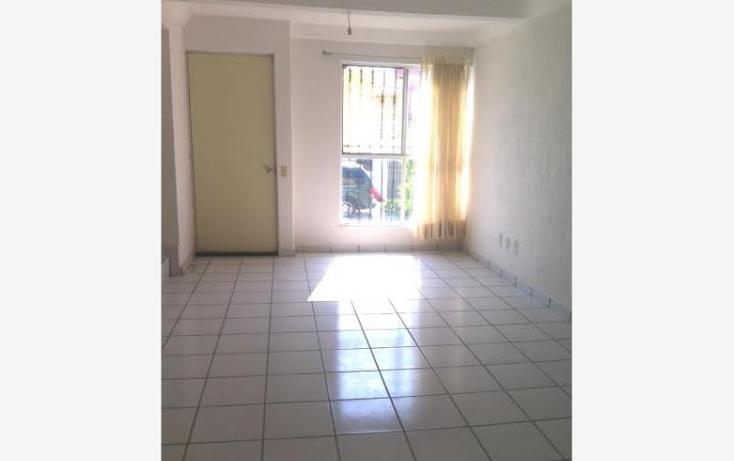 Foto de casa en renta en domicilio conocido , chipitlán, cuernavaca, morelos, 2711912 No. 09