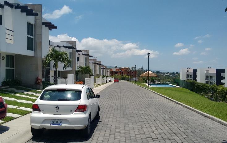 Foto de casa en venta en  , chipitlán, cuernavaca, morelos, 2720268 No. 01