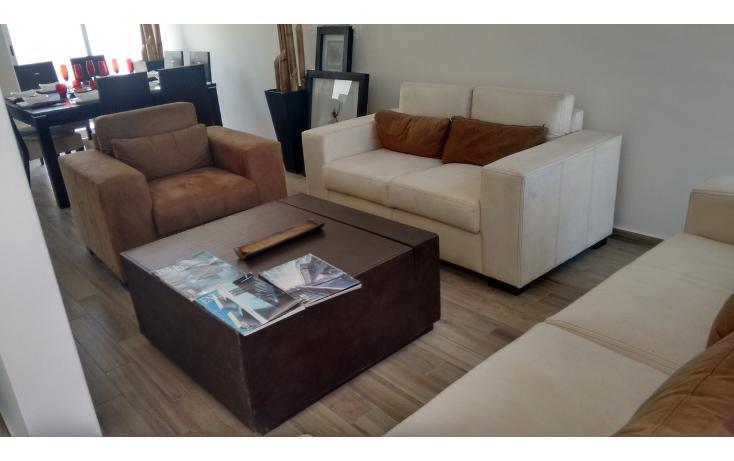 Foto de casa en venta en  , chipitlán, cuernavaca, morelos, 2720268 No. 05