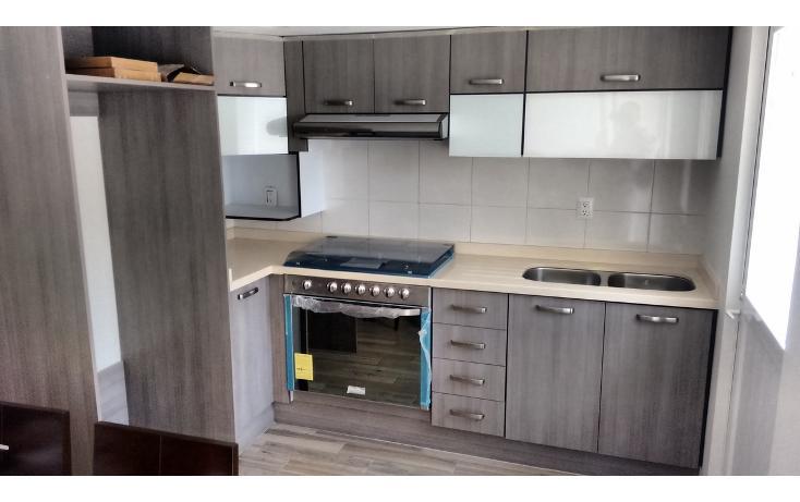 Foto de casa en venta en  , chipitlán, cuernavaca, morelos, 2720268 No. 07