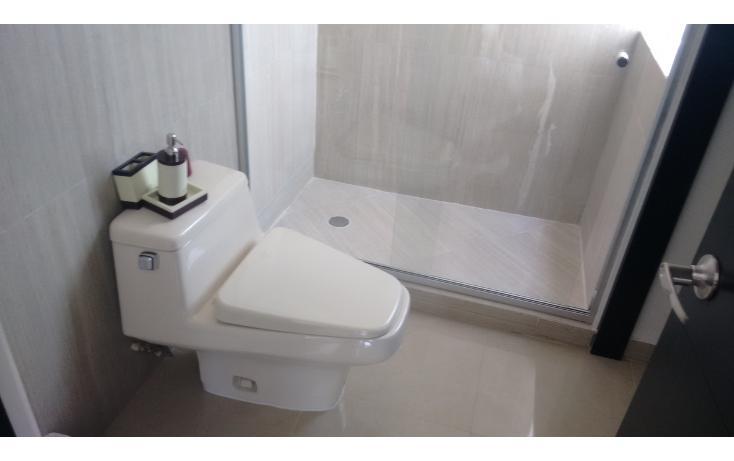 Foto de casa en venta en  , chipitlán, cuernavaca, morelos, 2720268 No. 09