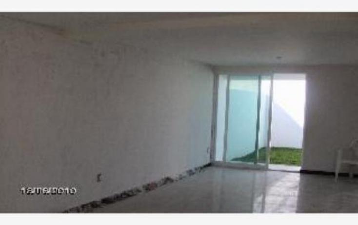 Foto de casa en venta en, chipitlán, cuernavaca, morelos, 400509 no 02