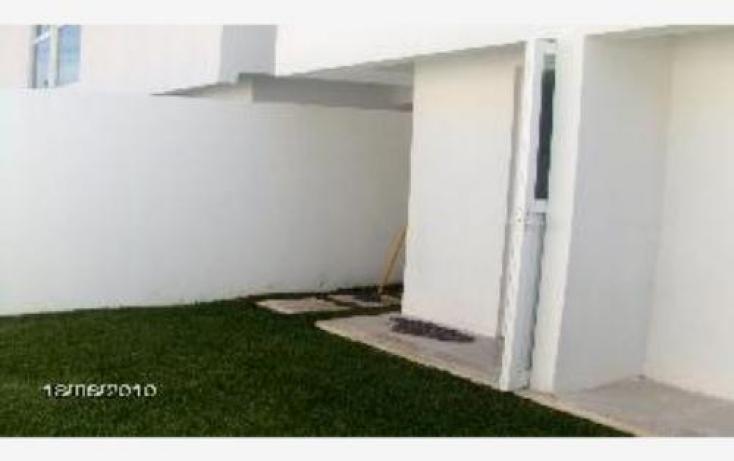 Foto de casa en venta en, chipitlán, cuernavaca, morelos, 400509 no 04
