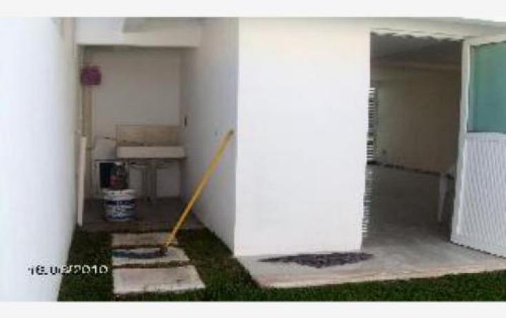 Foto de casa en venta en, chipitlán, cuernavaca, morelos, 400509 no 05