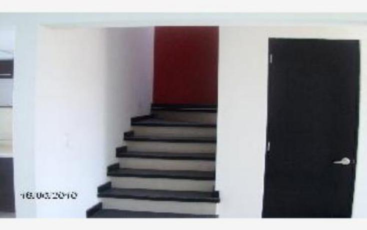 Foto de casa en venta en, chipitlán, cuernavaca, morelos, 400509 no 06