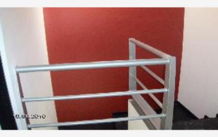 Foto de casa en venta en, chipitlán, cuernavaca, morelos, 400509 no 07