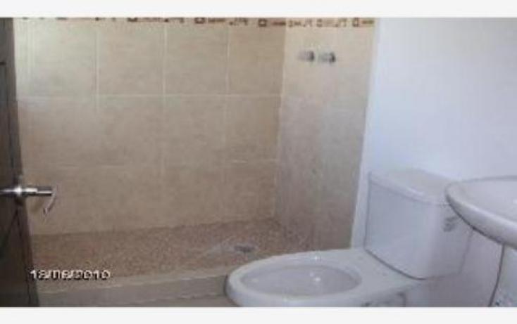 Foto de casa en venta en, chipitlán, cuernavaca, morelos, 400509 no 08