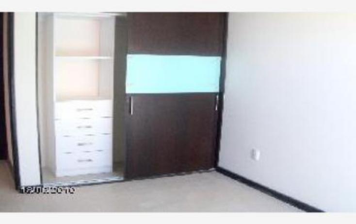 Foto de casa en venta en, chipitlán, cuernavaca, morelos, 400509 no 09