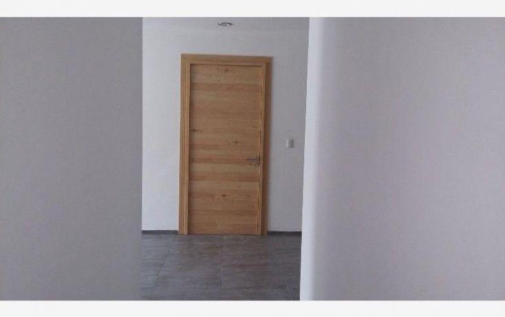 Foto de departamento en venta en, chipitlán, cuernavaca, morelos, 415059 no 02