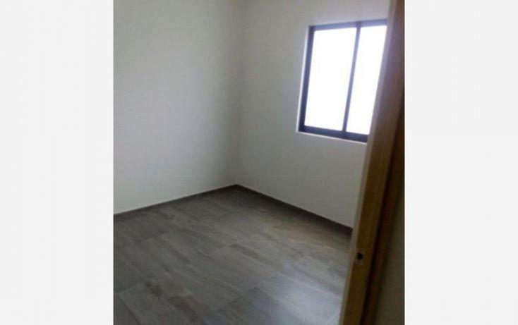 Foto de departamento en venta en, chipitlán, cuernavaca, morelos, 415059 no 05