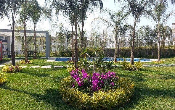 Foto de departamento en venta en, chipitlán, cuernavaca, morelos, 415059 no 07