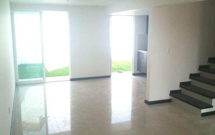 Foto de casa en venta en  , chipitlán, cuernavaca, morelos, 447835 No. 07