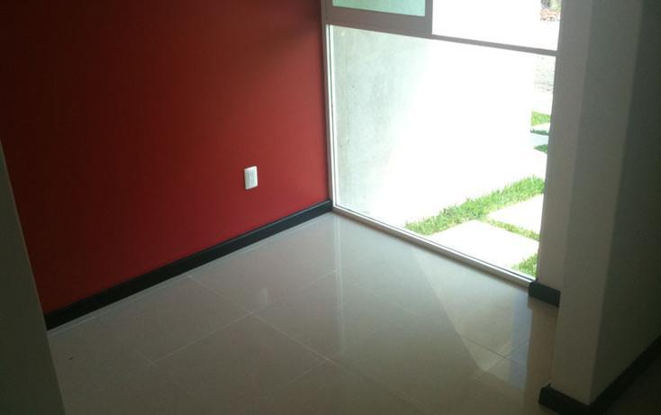 Foto de casa en venta en  , chipitlán, cuernavaca, morelos, 447835 No. 08