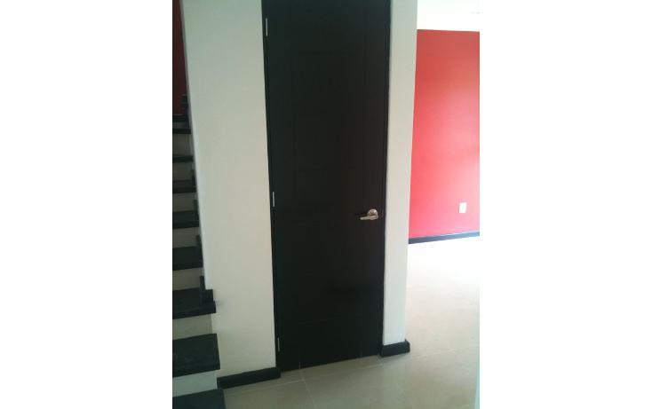 Foto de casa en venta en  , chipitlán, cuernavaca, morelos, 447835 No. 09