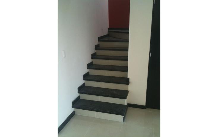 Foto de casa en venta en  , chipitlán, cuernavaca, morelos, 447835 No. 10