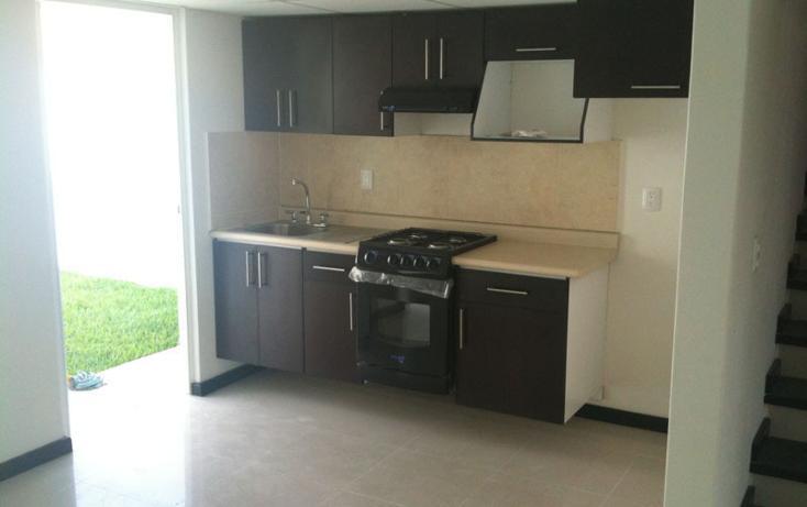 Foto de casa en venta en  , chipitlán, cuernavaca, morelos, 447835 No. 11