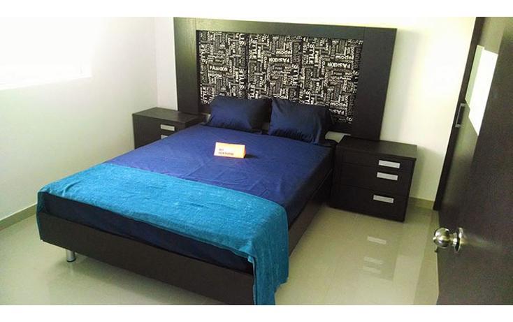 Foto de departamento en venta en  , chipitlán, cuernavaca, morelos, 801525 No. 05