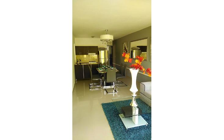 Foto de departamento en venta en  , chipitlán, cuernavaca, morelos, 801525 No. 06