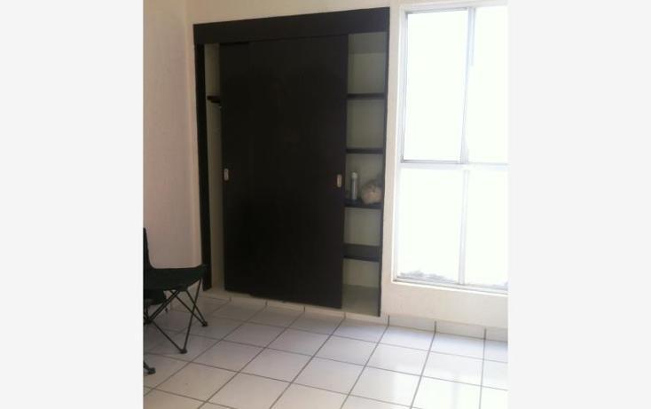 Foto de casa en renta en  , chipitlán, cuernavaca, morelos, 884745 No. 02