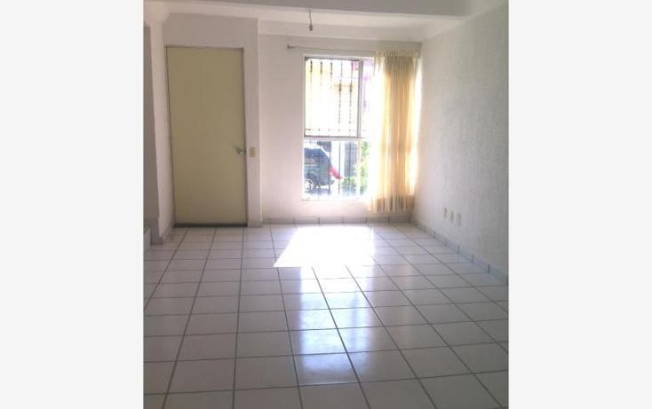 Foto de casa en renta en  , chipitlán, cuernavaca, morelos, 884745 No. 04