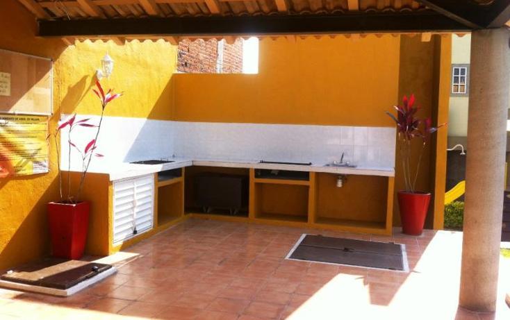 Foto de casa en renta en  , chipitlán, cuernavaca, morelos, 884745 No. 05