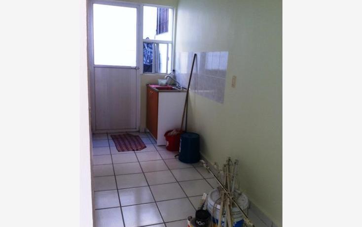 Foto de casa en renta en  , chipitlán, cuernavaca, morelos, 884745 No. 06