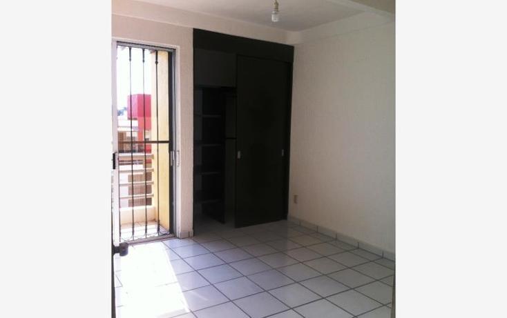 Foto de casa en renta en  , chipitlán, cuernavaca, morelos, 884745 No. 07