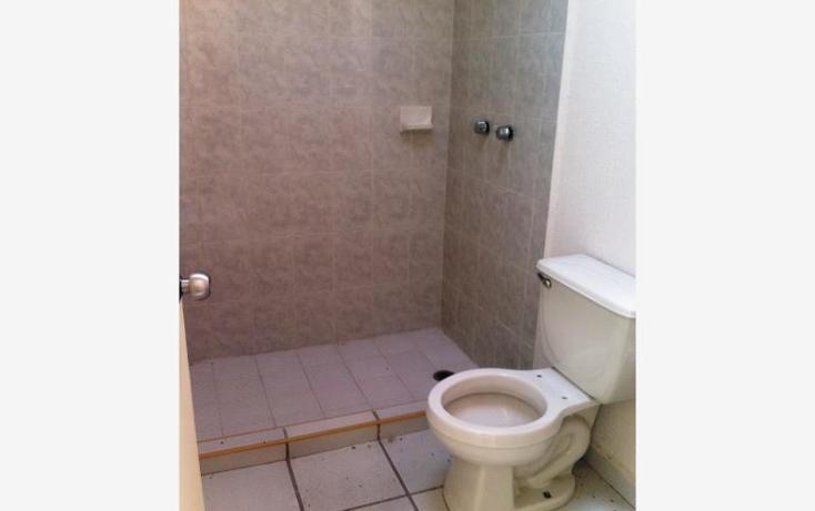Foto de casa en renta en  , chipitlán, cuernavaca, morelos, 884745 No. 08