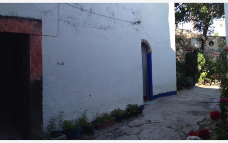 Foto de casa en venta en chiquitos 1, san miguel de allende centro, san miguel de allende, guanajuato, 679753 No. 03