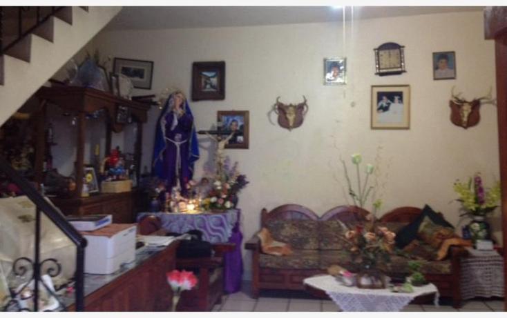 Foto de casa en venta en chiquitos 1, san miguel de allende centro, san miguel de allende, guanajuato, 679753 No. 05