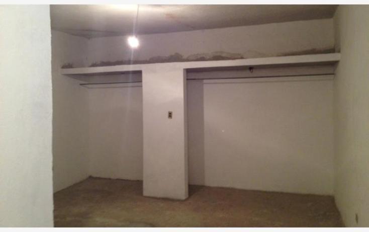 Foto de casa en venta en chiquitos 1, san miguel de allende centro, san miguel de allende, guanajuato, 679753 No. 06